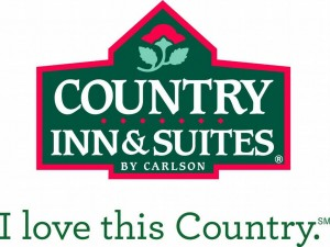 Country-Inn-Suites-Logo-High-Res_full